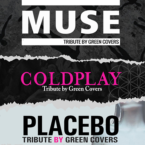 https://www.toledo.es/wp-content/uploads/2019/10/greencoversweb.jpg. Concierto: Green Covers (Tributo a Muse, Coldplay y Placebo)