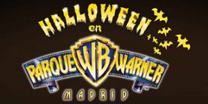 https://www.toledo.es/wp-content/uploads/2019/10/halloween-parque-warner-madrid.jpg. Halloween en el Parque Warner