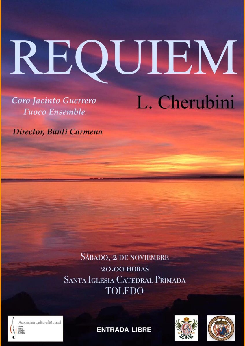 https://www.toledo.es/wp-content/uploads/2019/10/img-20191022-wa0001-848x1200.jpg. Concierto: Requiem en la Catedral de Toledo