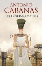 lagrimas_isis