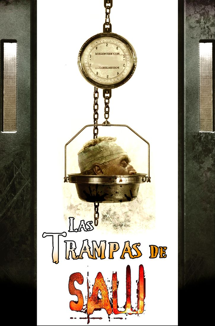 "https://www.toledo.es/wp-content/uploads/2019/10/las-trampas-saw-escape-room-toledo.jpg. Escape Room "" Las trampas de Saw"""