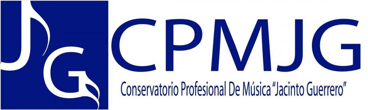 https://www.toledo.es/wp-content/uploads/2019/10/logo-conservatorio-1200x359.jpg. Concierto: Alumnos del conservatorio en el día de Santa Cecilia