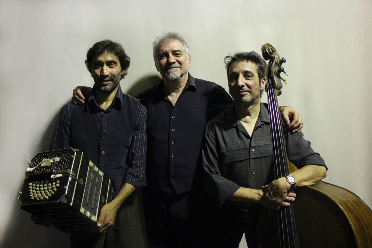 https://www.toledo.es/wp-content/uploads/2019/10/malevaje-canciones-1-1200x800.jpg. Concierto: Malevaje presenta Vino Amargo