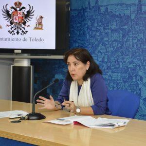 l Gobierno local incluirá la bonificación de las plusvalías relativas a herencias en las ordenanzas fiscales para el ejercicio 2020