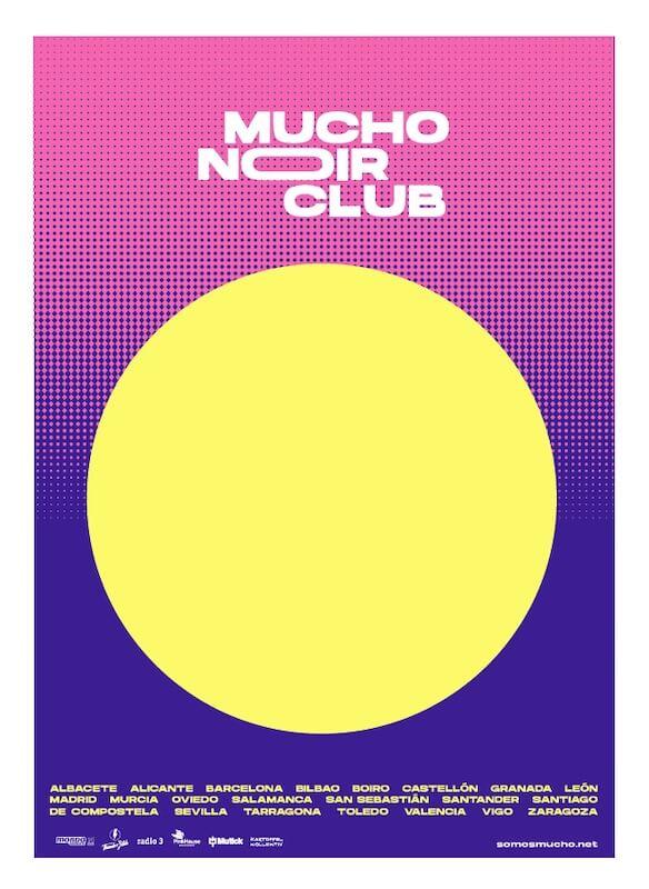 https://www.toledo.es/wp-content/uploads/2019/10/mucho-noir-club.jpg. Concierto: MUCHO Noir Club