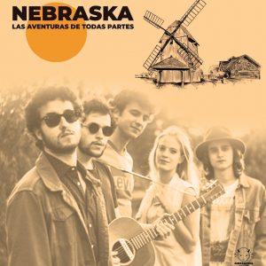 Concierto: Nebraska
