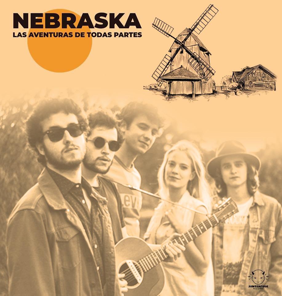 https://www.toledo.es/wp-content/uploads/2019/10/nebraskasquare.jpg. Concierto: Nebraska
