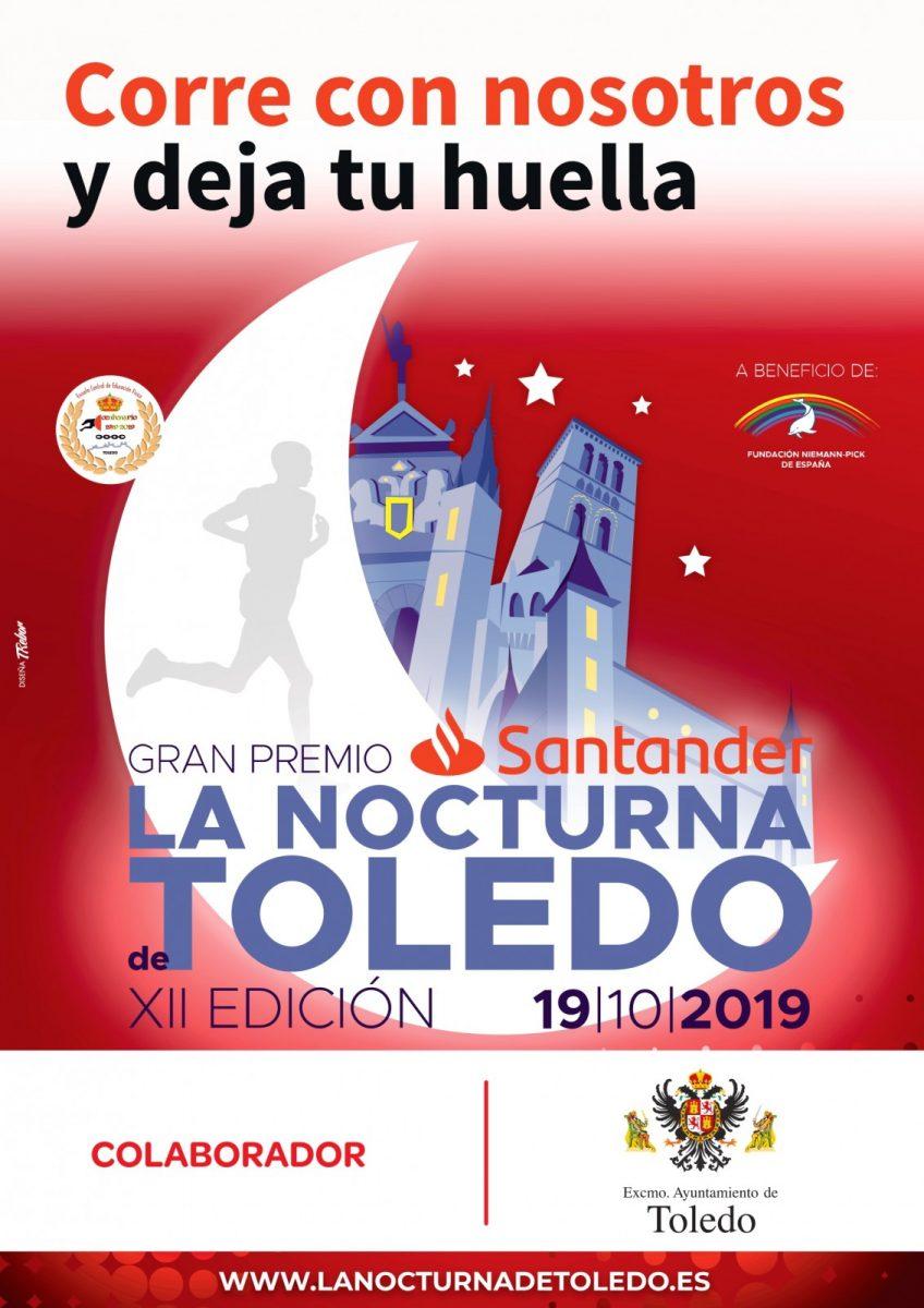 https://www.toledo.es/wp-content/uploads/2019/10/nocturna-de-toledo-19-octubre-2019-_page-0001-848x1200.jpg. XII Carrera Nocturna de Toledo