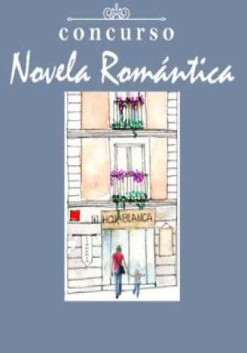 https://www.toledo.es/wp-content/uploads/2019/10/novela-romantica.jpg. Entrega de premios I Concurso Novela Romántica, librería Hojablanca