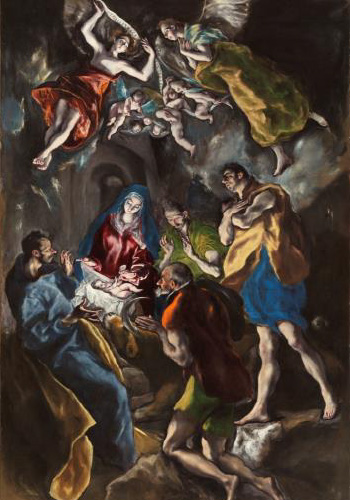 https://www.toledo.es/wp-content/uploads/2019/10/prado-en-toledo.jpg. Conferencia: El Prado en Toledo. El Museo Nacional y la Ciudad Imperial, en los 200 años de su fundación