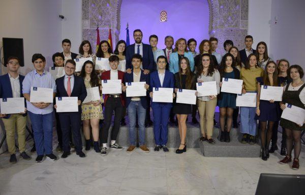 premios_educacion02