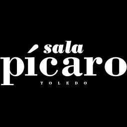 https://www.toledo.es/wp-content/uploads/2019/10/sala-picaro__330x275.jpg. Sesión The Club P': Viva Suecia set DJs