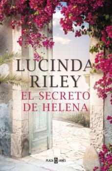 secreto_helena