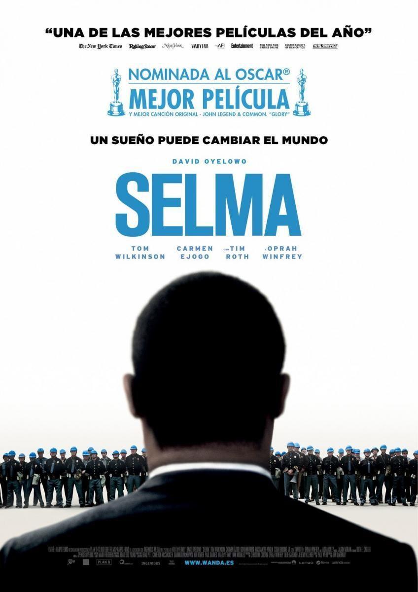 https://www.toledo.es/wp-content/uploads/2019/10/selma-510943412-large-848x1200.jpg. Ciclo de cine Valores de una vida: Selma, de Ava DuVernay