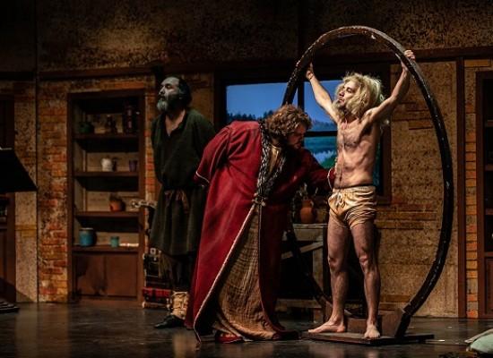 https://www.toledo.es/wp-content/uploads/2019/10/timthumb.php-10.jpeg. Teatro: En casa de Leonardo