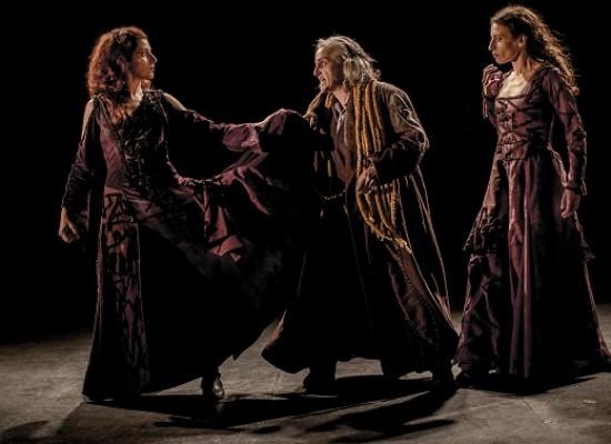 http://www.toledo.es/wp-content/uploads/2019/10/timthumb.php-11.jpeg. Teatro: Rey Lear, de William Shakespeare