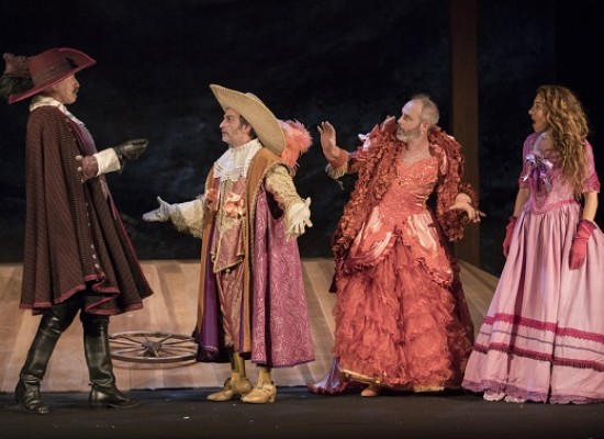 http://www.toledo.es/wp-content/uploads/2019/10/timthumb.php-5.jpeg. Teatro: Entre bobos anda el juego, de Francisco de Rojas Zorrilla