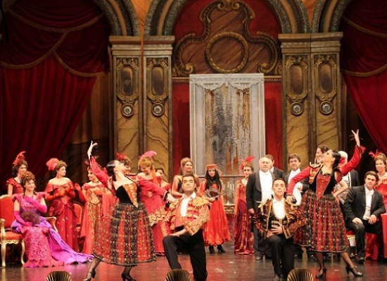 https://www.toledo.es/wp-content/uploads/2019/10/timthumb.php-7.jpeg. Ópera: LA TRAVIATA, de Giuseppe Verdi