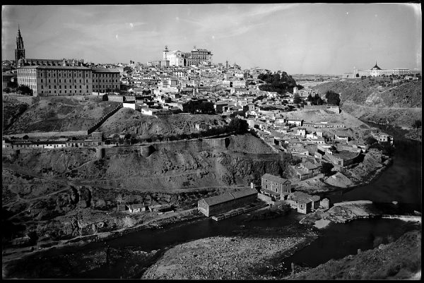 Toledo - Vista parcial_2