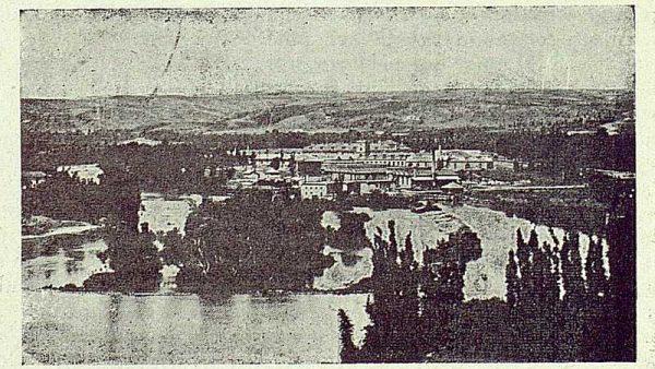 TRA-1915-003-Vista general de la Fábrica de Armas