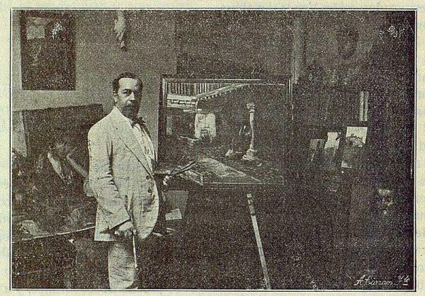 TRA-1916-055-José Vera-Foto Ciarán