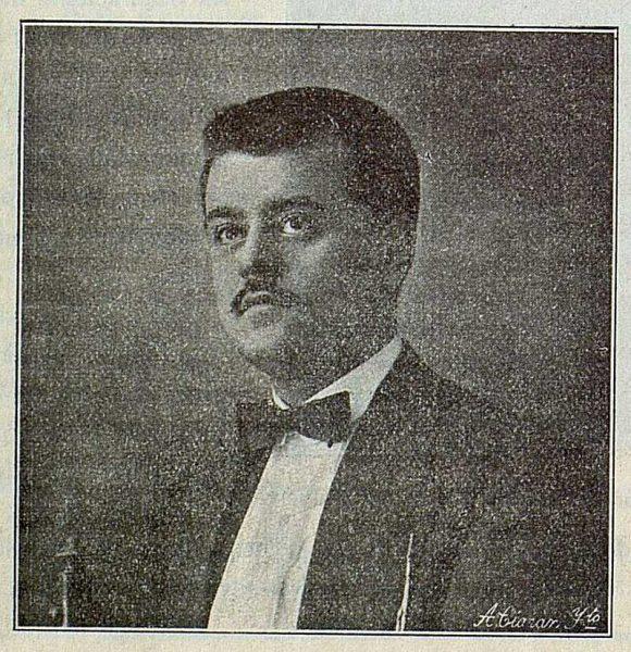 TRA-1916-055-Santiago Camarasa-Foto Ciarán
