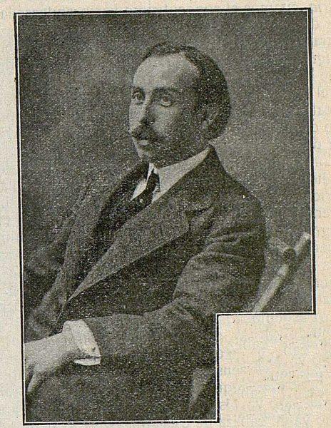 TRA-1916-057-Enrique Vera, pintor