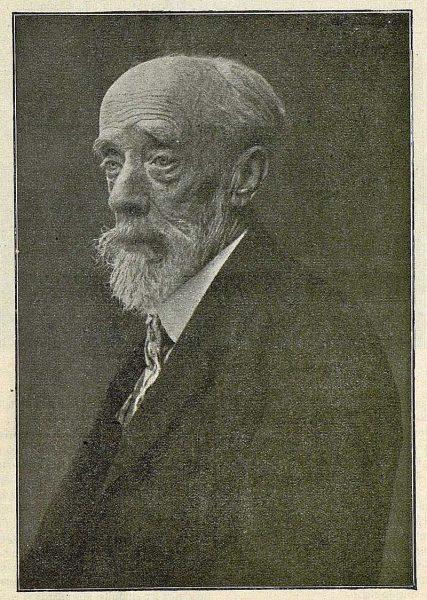 TRA-1916-057-Federico Latorre, pintor