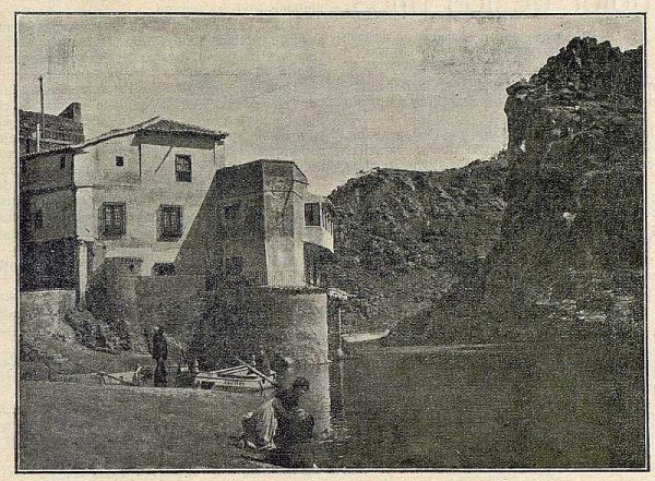 TRA-1916-061-Paisaje toledano-Foto Reus