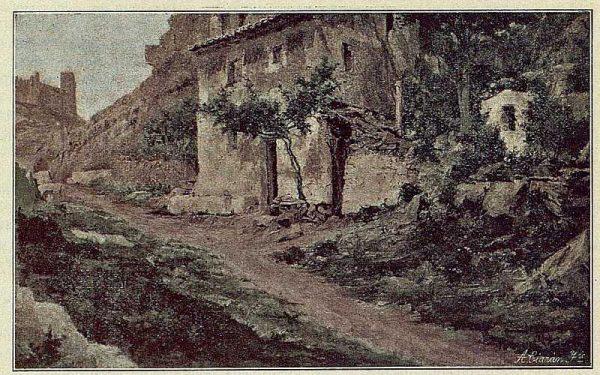 TRA-1916-063-Paisaje toledano-Foto Ciarán
