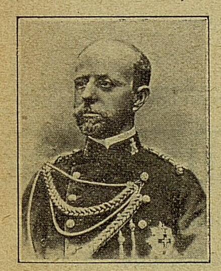 TRA-1917-065-Julio Cervera Baviera, director de la Institución Cervera