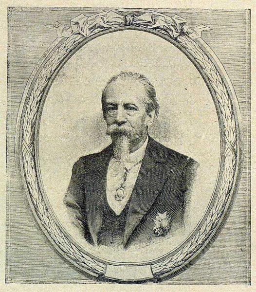 TRA-1917-068-José Zorrilla