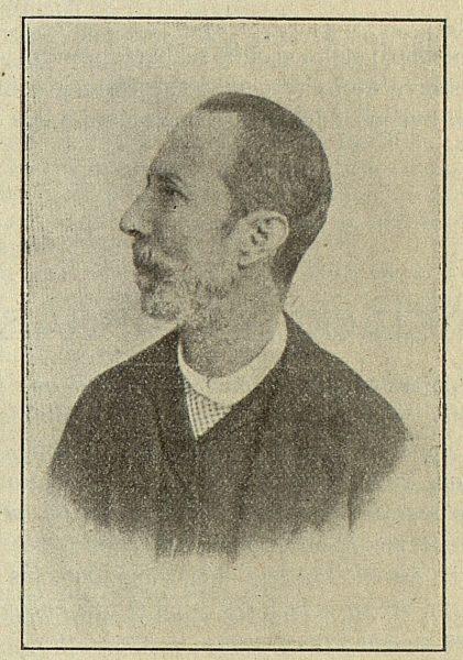 TRA-1917-080-Mariano Pardo de Figueroa, doctor Thebussen