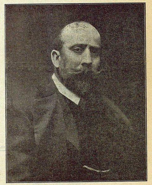 TRA-1917-082-Gustavo Morales, escritor