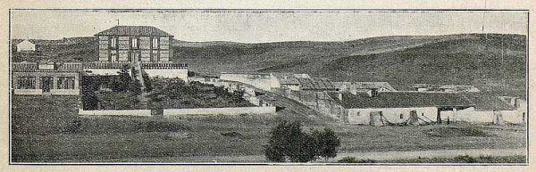 TRA-1917-085-Venta del Hoyo