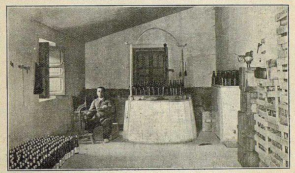 TRA-1917-085-Venta del Hoyo, el pozo milagroso