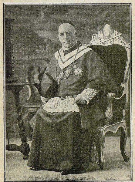TRA-1917-086-Cardenal Guisasola Menéndez
