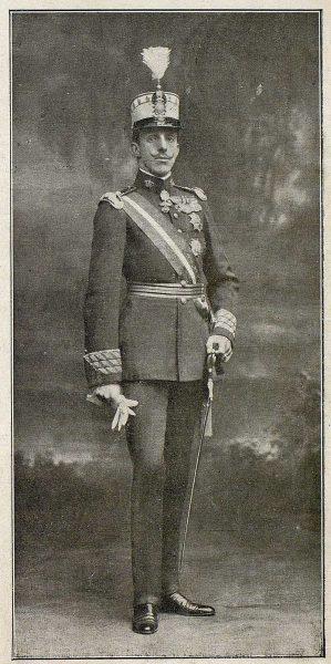 TRA-1918-092-Alfonso XIII