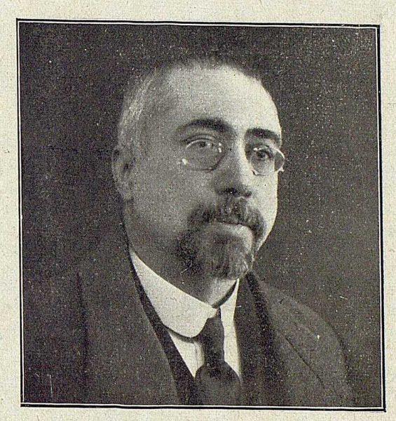 TRA-1918-092-Ramón Pulido, pintor