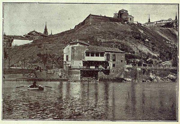 TRA-1918-093-Paisaje toledano