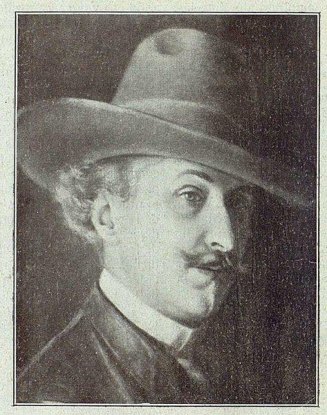 TRA-1918-095-Matías Moreno a los cuarenta años