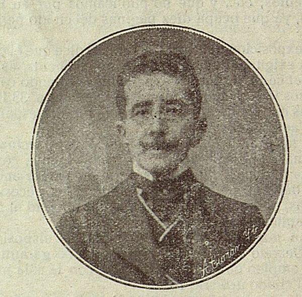 TRA-1918-100-Adolfo de Sandoval