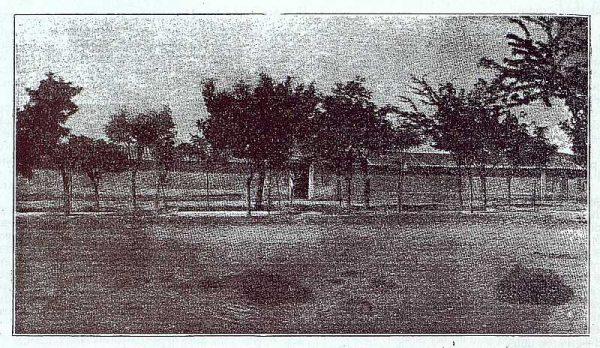 TRA-1918-103-Paisaje toledano