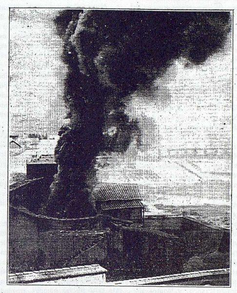 TRA-1918-104-Horno cerámico de Sebastián Aguado-Foto Lozano