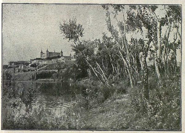 TRA-1919-132-Vista de Toledo-Foto Garcés