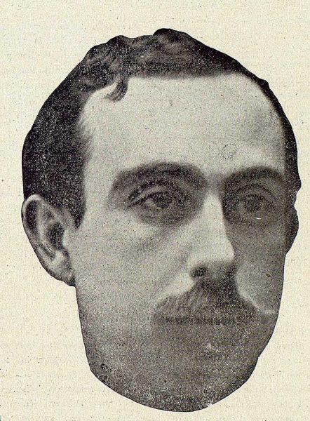 TRA-1920-140-Enrique Vera, pintor