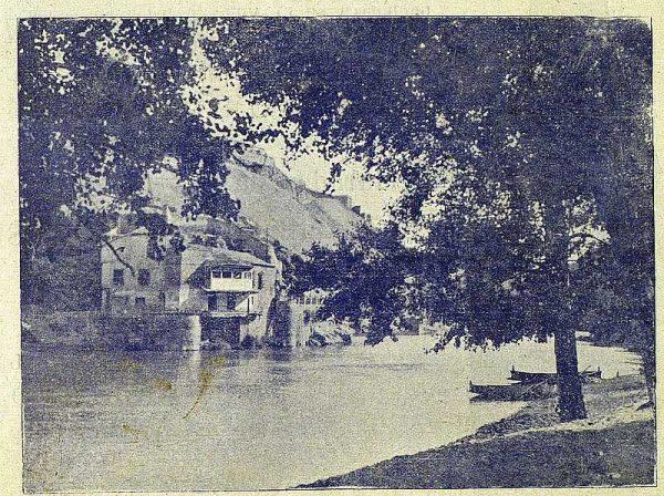 TRA-1920-142-Orillas del Tajo-Foto Rodríguez