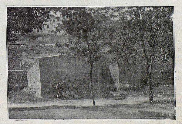TRA-1920-146-Baluarte de la Granja