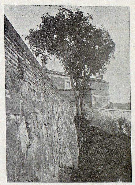 TRA-1920-146-Los Almácigos del Valle-Foto Rodríguez