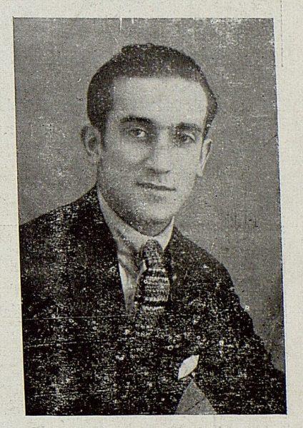 TRA-1920-149-Juan Ruiz de Luna Arroyo hijo delceramista Juan Ruiz de Luna, pintor